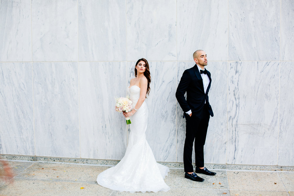 60state-place-wedding-Albany-newyork-0057.jpg