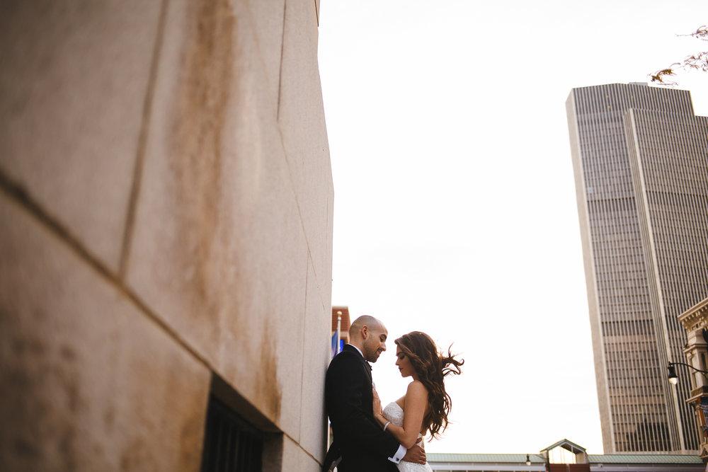 60state-place-wedding-Albany-newyork-0058.jpg