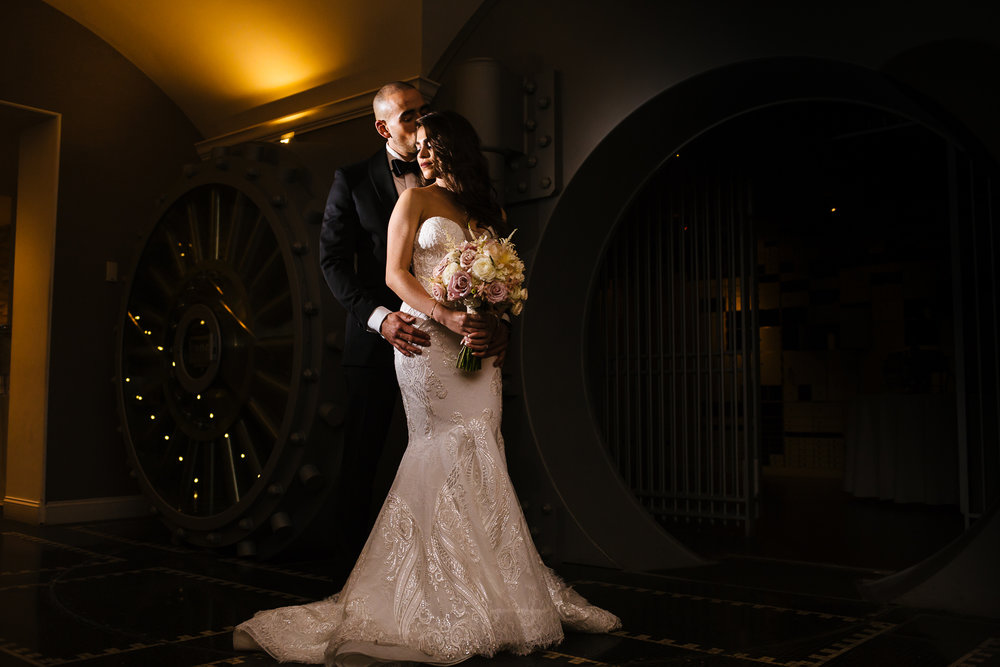 60state-place-wedding-Albany-newyork-0060.jpg