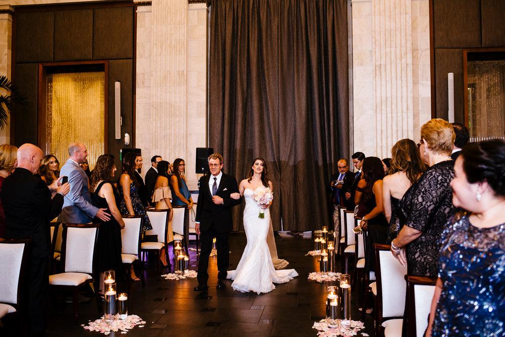 60state-place-wedding-Albany-newyork-0061.jpg