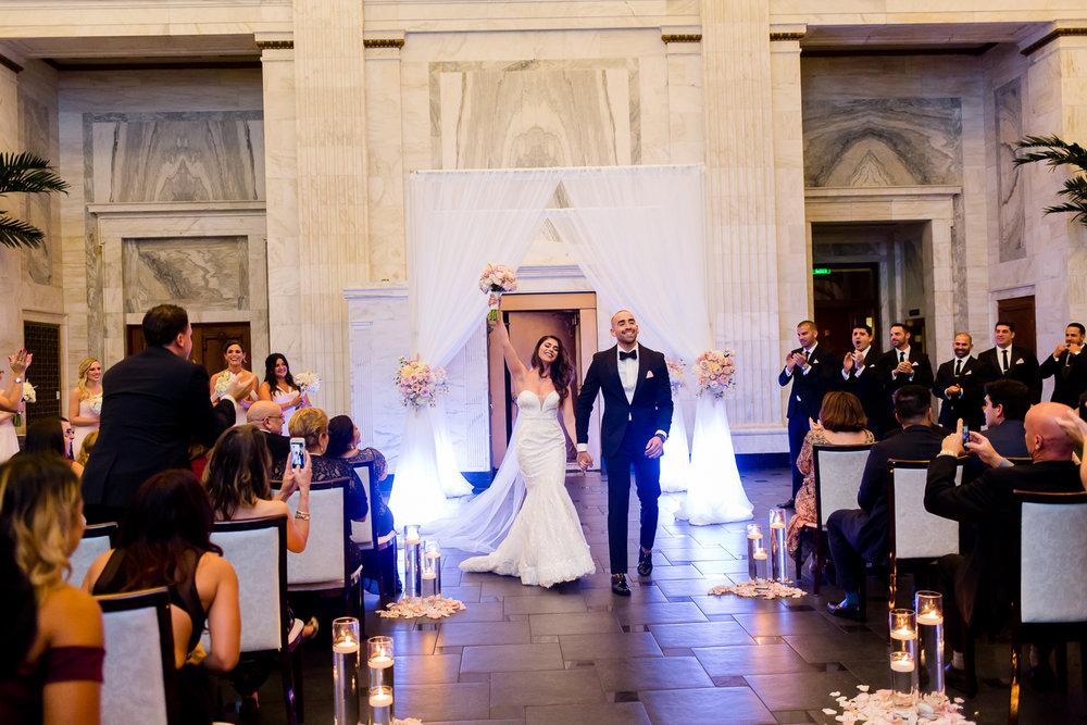 60state-place-wedding-Albany-newyork-0064.jpg