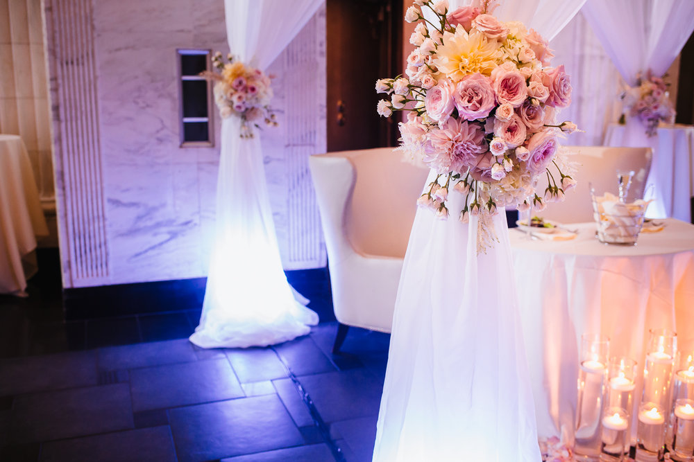60state-place-wedding-Albany-newyork-0065.jpg