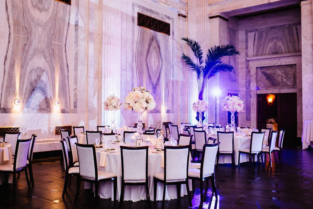 60state-place-wedding-Albany-newyork-0066.jpg