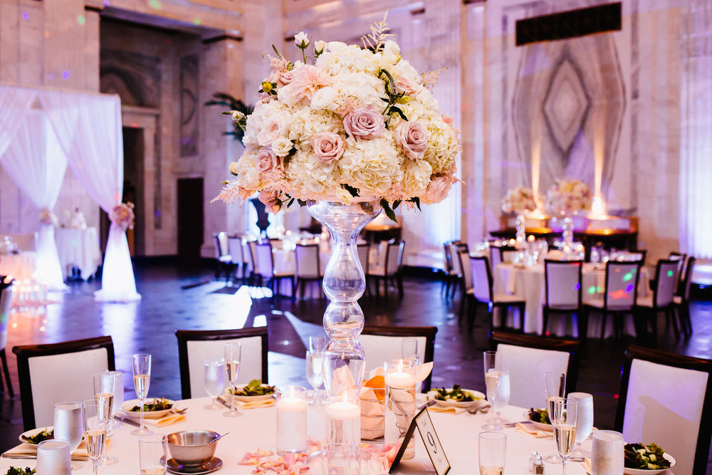 60state-place-wedding-Albany-newyork-0068.jpg