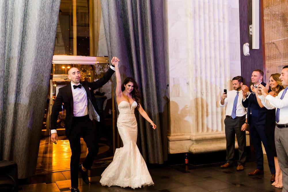60state-place-wedding-Albany-newyork-0069.jpg