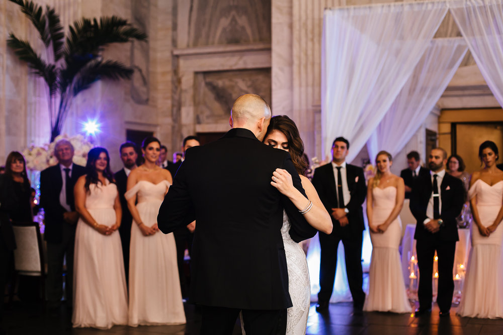 60state-place-wedding-Albany-newyork-0075.jpg