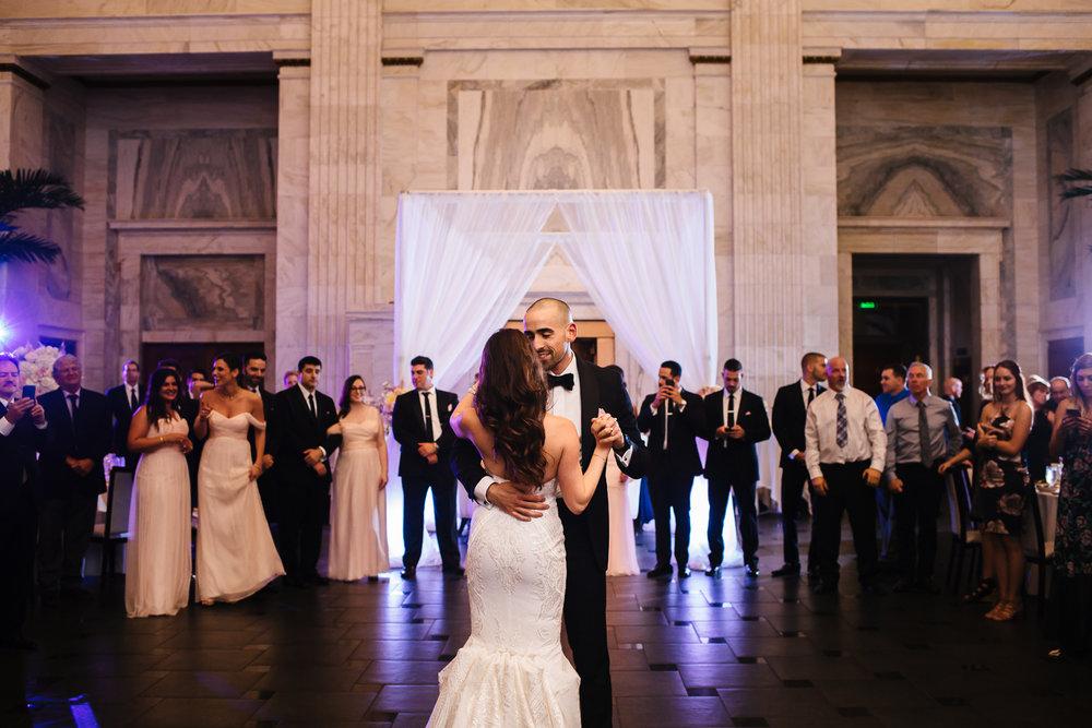 60state-place-wedding-Albany-newyork-0071.jpg