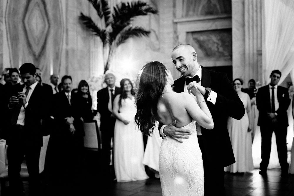 60state-place-wedding-Albany-newyork-0078.jpg