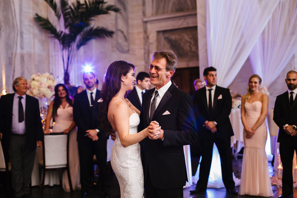 60state-place-wedding-Albany-newyork-0081.jpg
