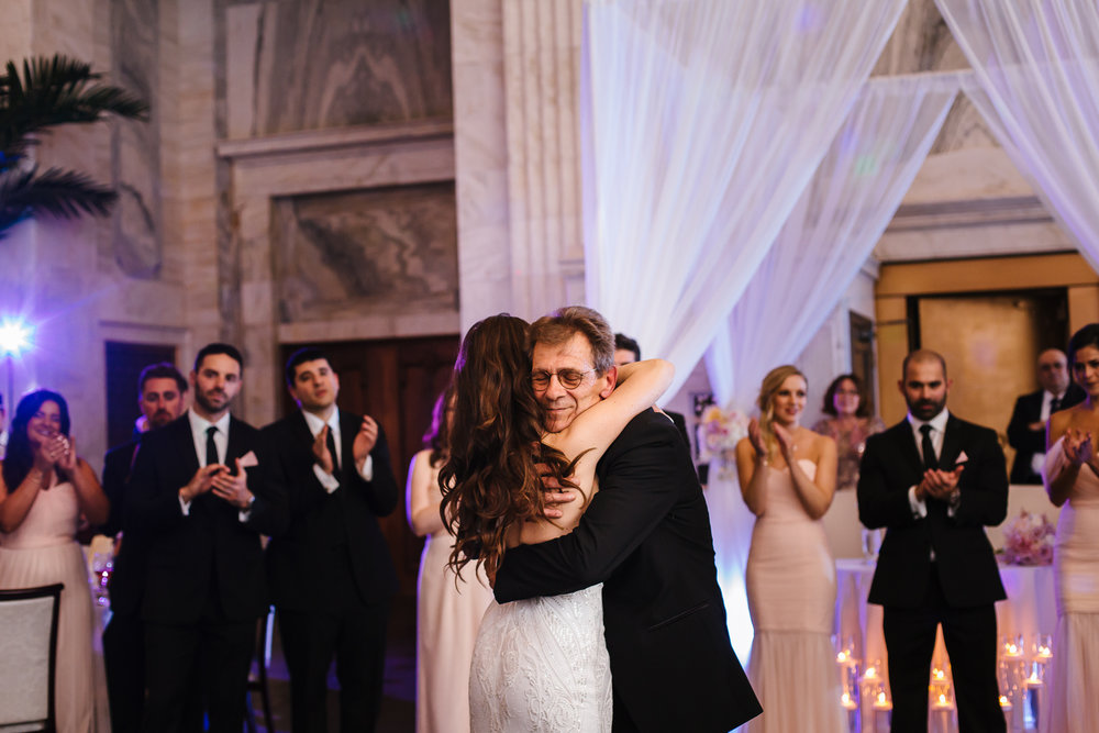 60state-place-wedding-Albany-newyork-0082.jpg