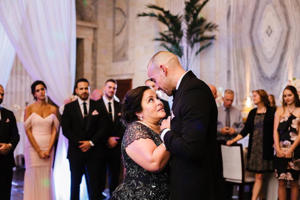 60state-place-wedding-Albany-newyork-0083.jpg