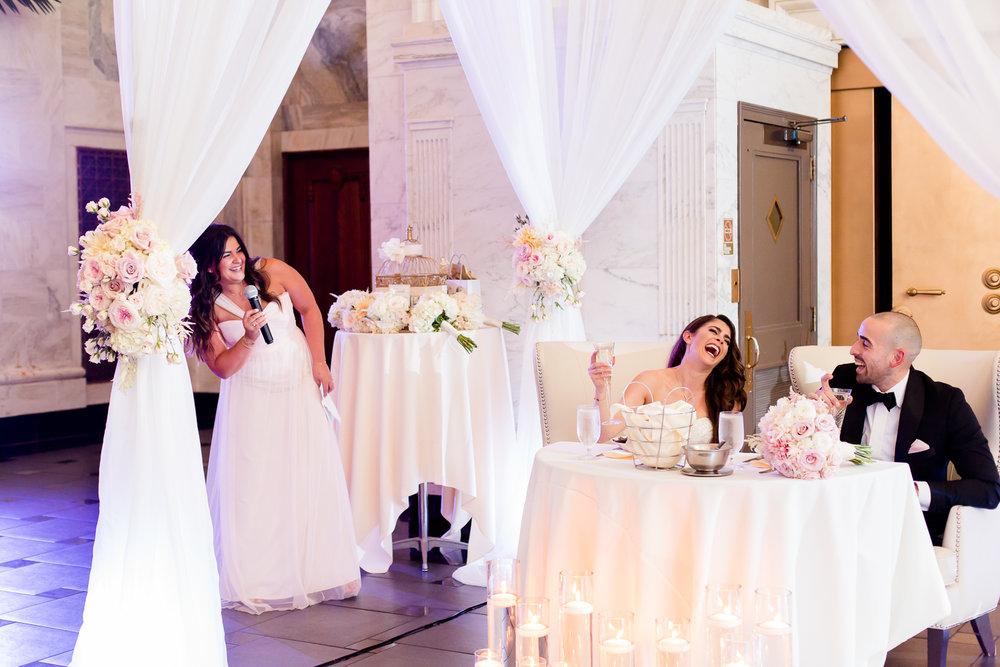 60state-place-wedding-Albany-newyork-0088.jpg