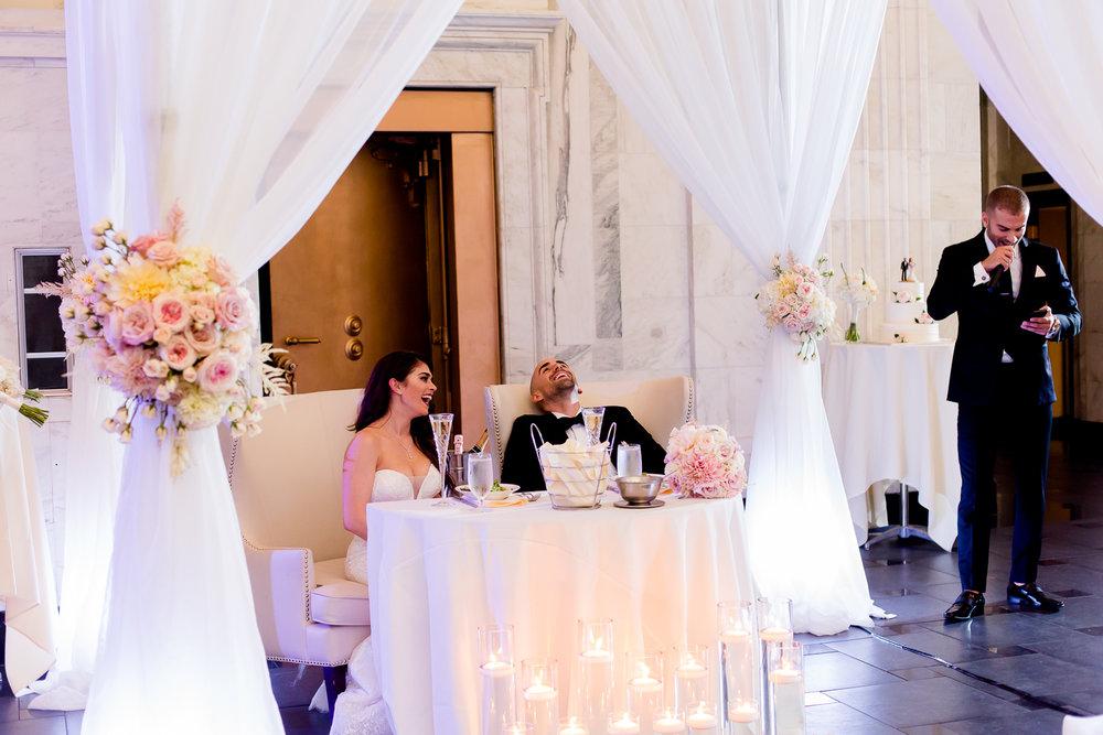 60state-place-wedding-Albany-newyork-0089.jpg