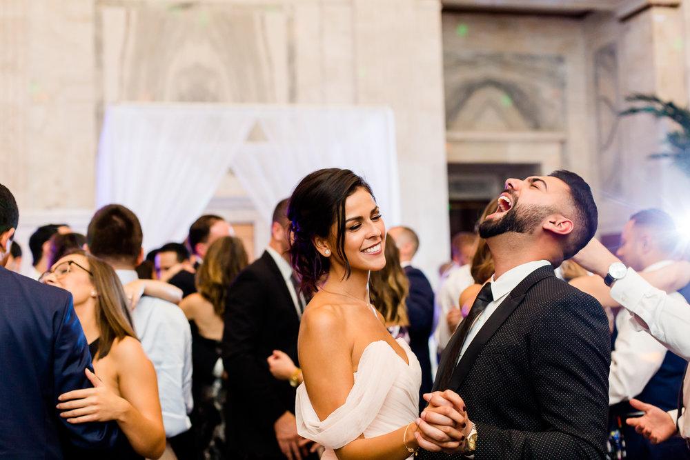 60state-place-wedding-Albany-newyork-0092.jpg