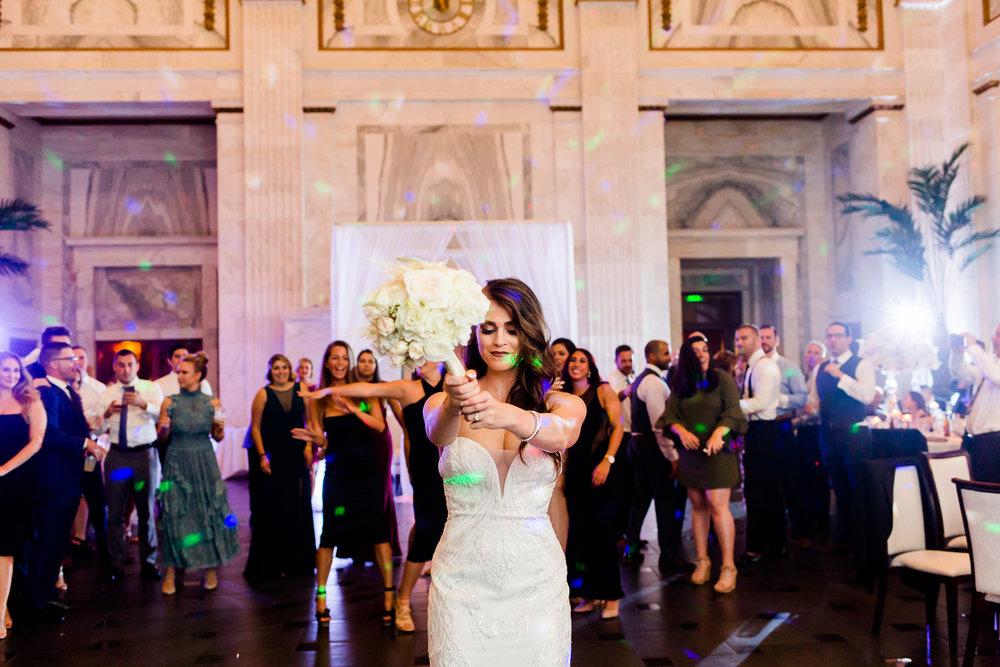 60state-place-wedding-Albany-newyork-0096.jpg