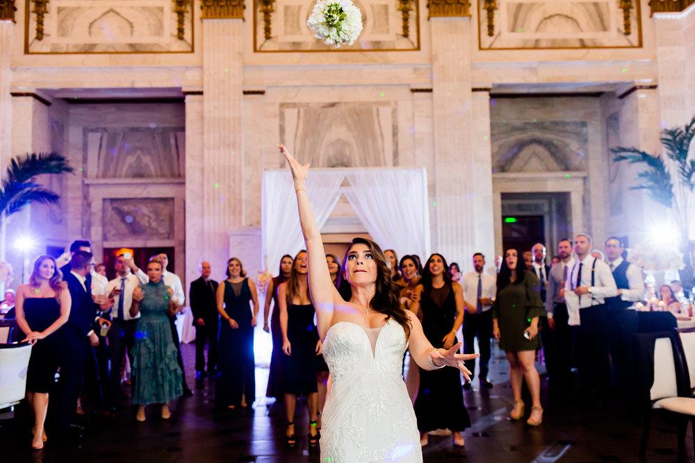 60state-place-wedding-Albany-newyork-0097.jpg