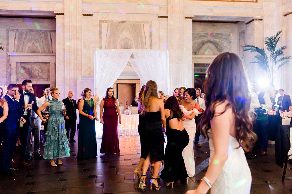 60state-place-wedding-Albany-newyork-0098.jpg