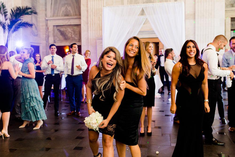 60state-place-wedding-Albany-newyork-0100.jpg