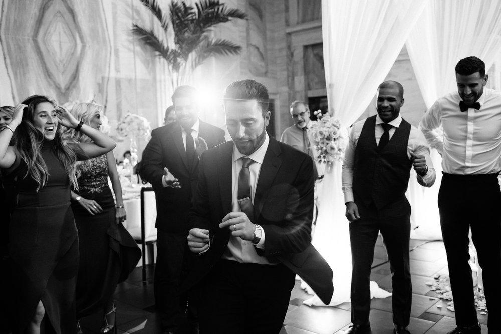60state-place-wedding-Albany-newyork-0095.jpg