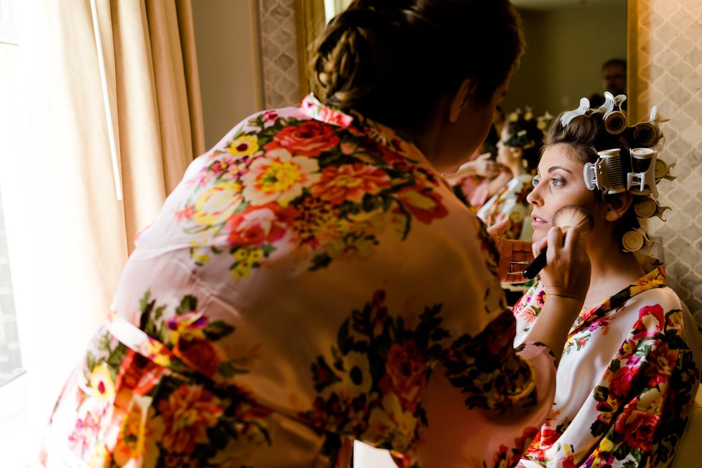 Marriott_Syracuse_Wedding_Calypso_Rae_Photography-11.jpg