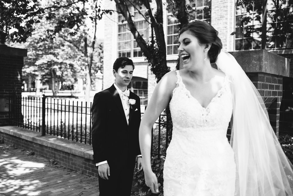 Marriott_Syracuse_Wedding_Calypso_Rae_Photography-32.jpg