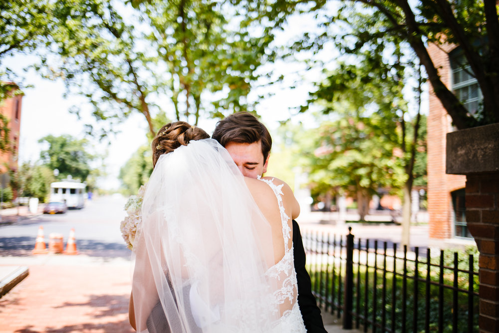 Marriott_Syracuse_Wedding_Calypso_Rae_Photography-29.jpg