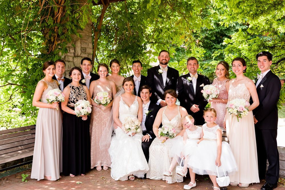 Marriott_Syracuse_Wedding_Calypso_Rae_Photography-44.jpg