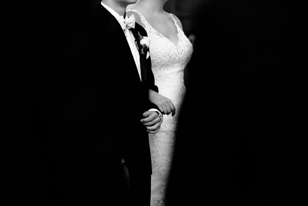 Marriott_Syracuse_Wedding_Calypso_Rae_Photography-57.jpg