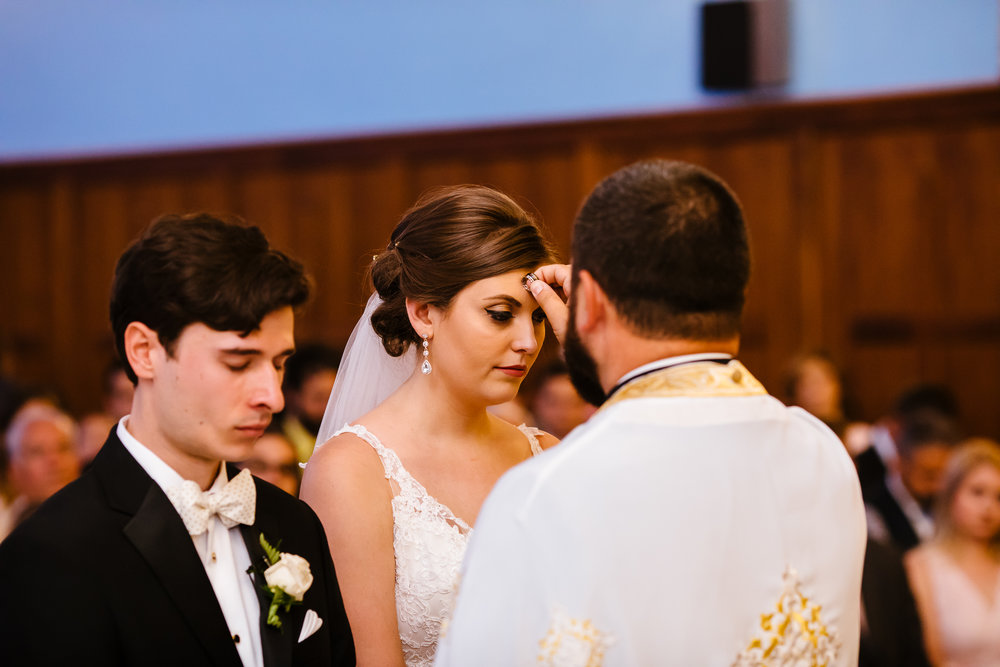 Marriott_Syracuse_Wedding_Calypso_Rae_Photography-58.jpg