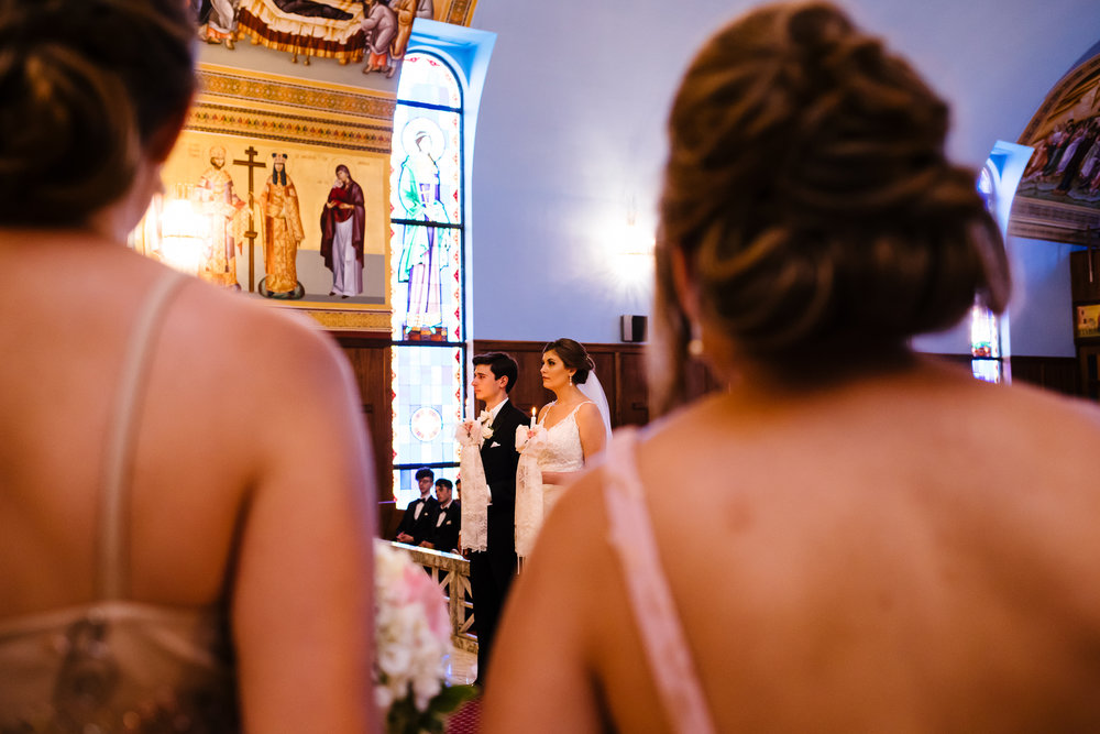 Marriott_Syracuse_Wedding_Calypso_Rae_Photography-63.jpg