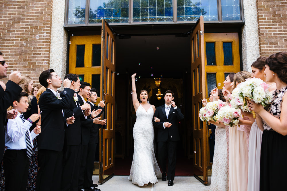 Marriott_Syracuse_Wedding_Calypso_Rae_Photography-69.jpg