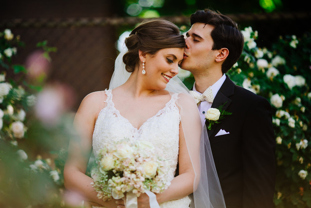 Marriott_Syracuse_Wedding_Calypso_Rae_Photography-1.jpg