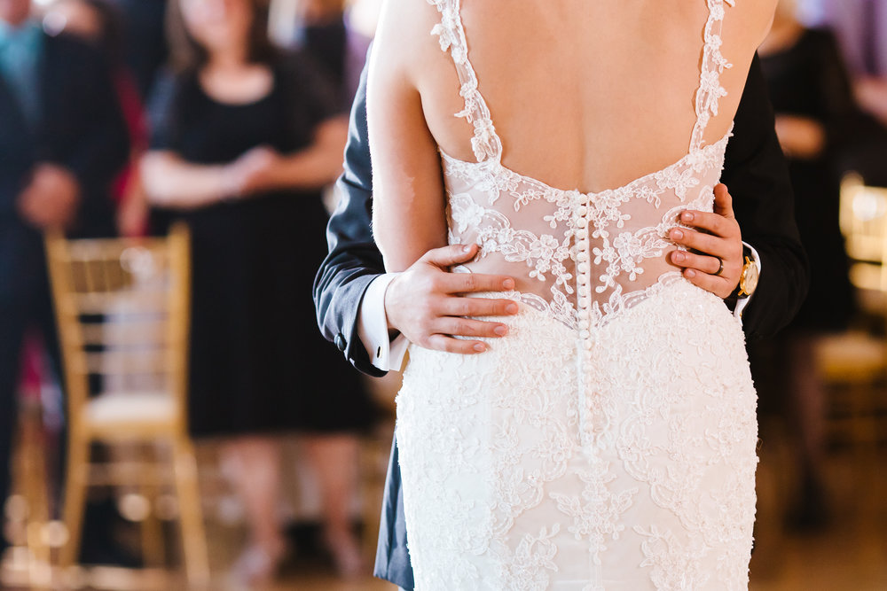 Marriott_Syracuse_Wedding_Calypso_Rae_Photography-98.jpg
