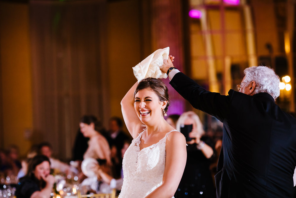 Marriott_Syracuse_Wedding_Calypso_Rae_Photography-111.jpg