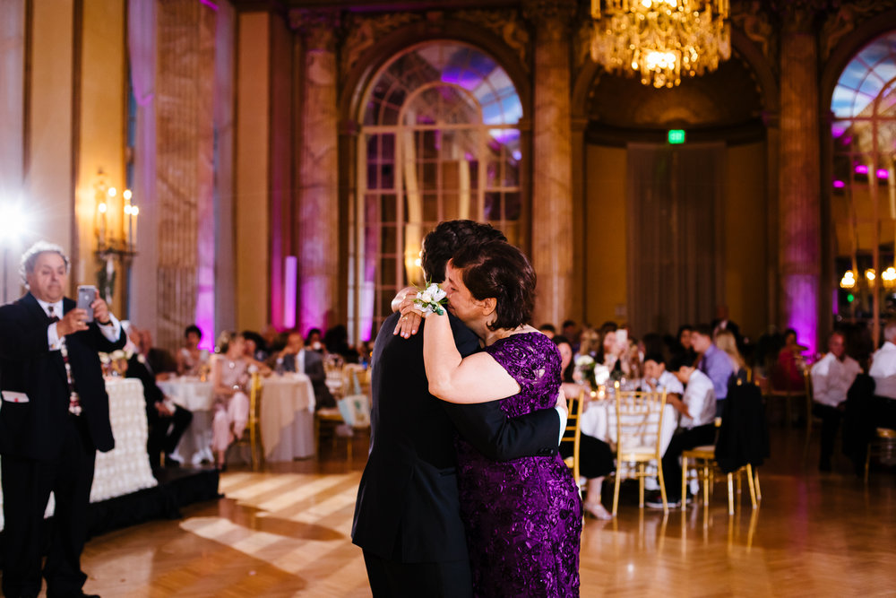 Marriott_Syracuse_Wedding_Calypso_Rae_Photography-117.jpg