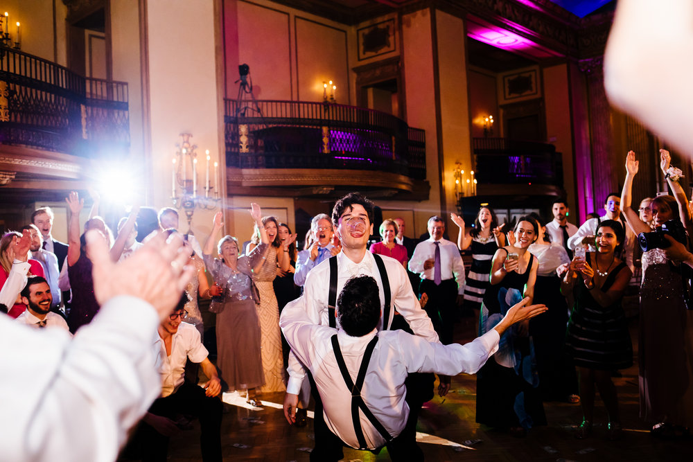 Marriott_Syracuse_Wedding_Calypso_Rae_Photography-128.jpg