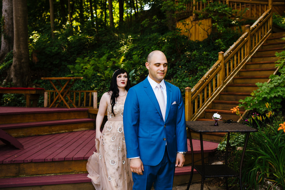 Summer-BBQ-Wedding-Syracuse-NY-Photography-6.jpg