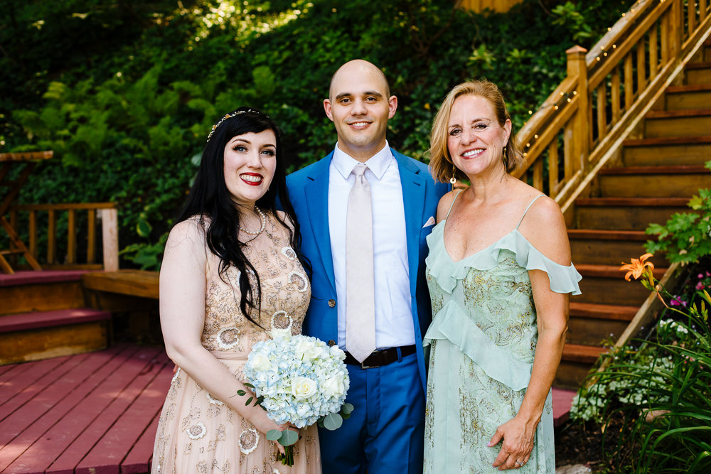 Summer-BBQ-Wedding-Syracuse-NY-Photography-16.jpg