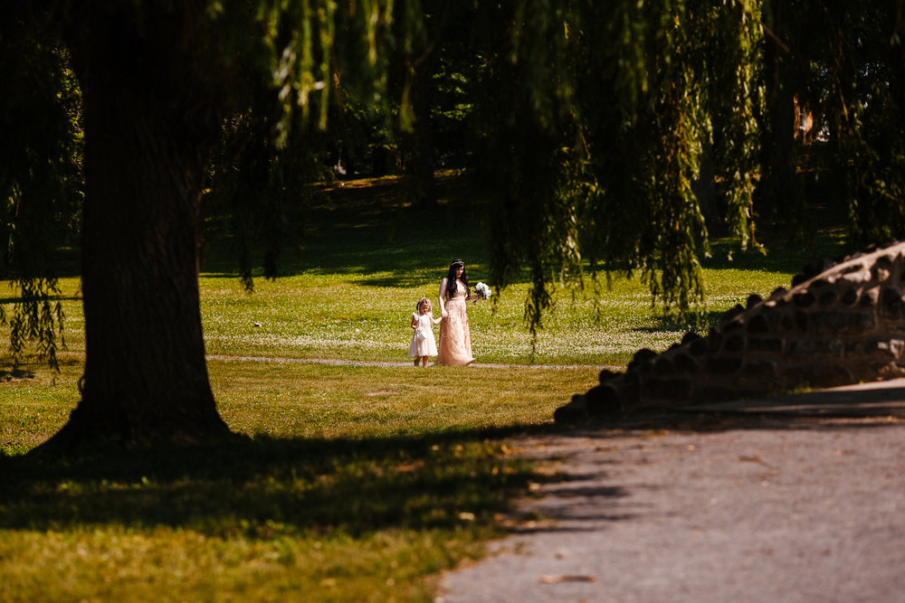 Summer-BBQ-Wedding-Syracuse-NY-Photography-86.jpg