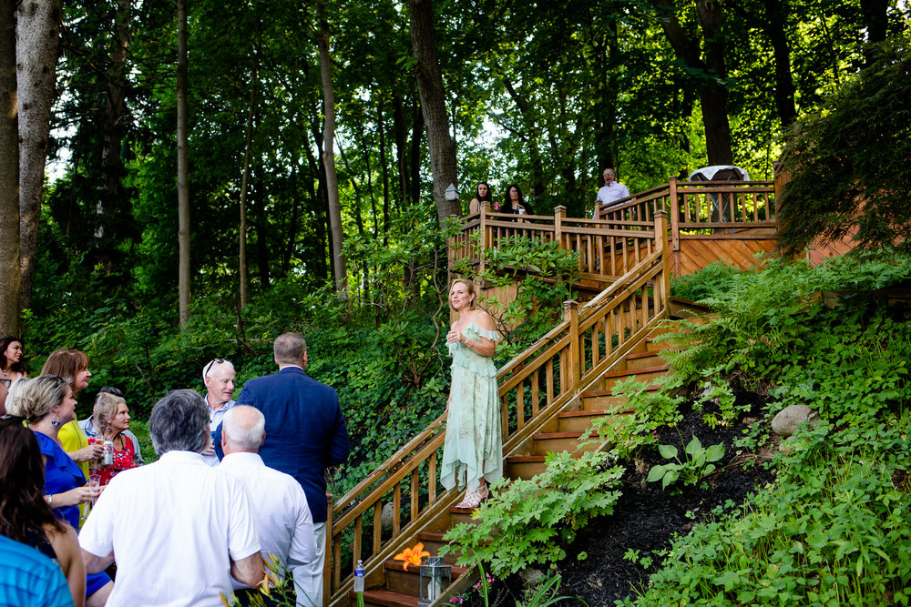 Summer-BBQ-Wedding-Syracuse-NY-Photography-45.jpg