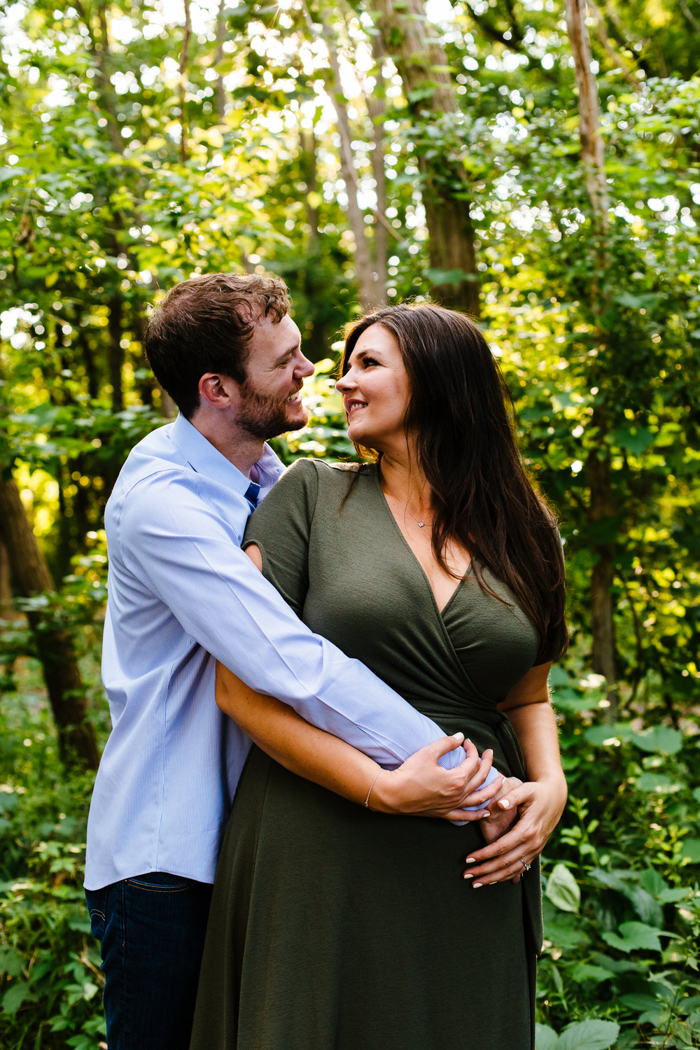 Syracuse-summer-evening-engagement-session-13.jpg
