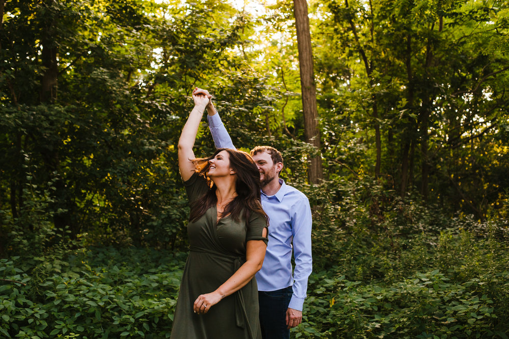 Syracuse-summer-evening-engagement-session-23.jpg
