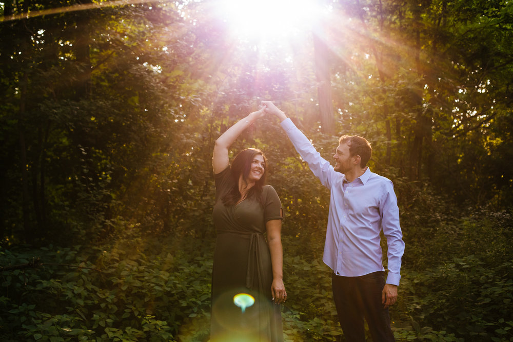 Syracuse-summer-evening-engagement-session-24.jpg