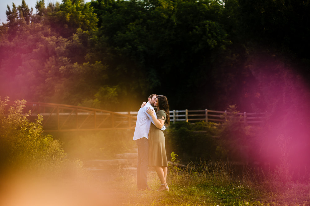 Syracuse-summer-evening-engagement-session-32.jpg