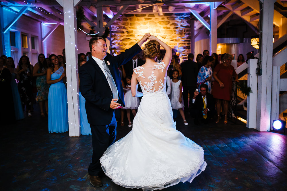 Treman-Center-Wedding-Ithaca-NY-1232.jpg