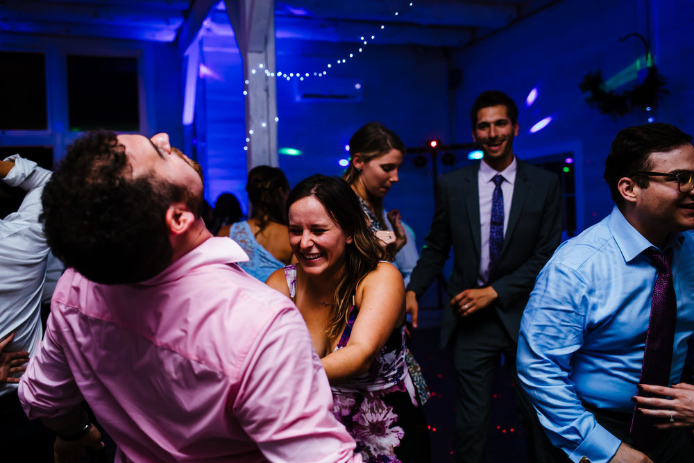 Treman-Center-Wedding-Ithaca-NY-1458.jpg