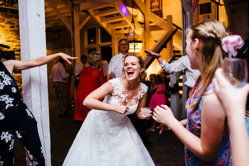 Treman-Center-Wedding-Ithaca-NY-1454.jpg