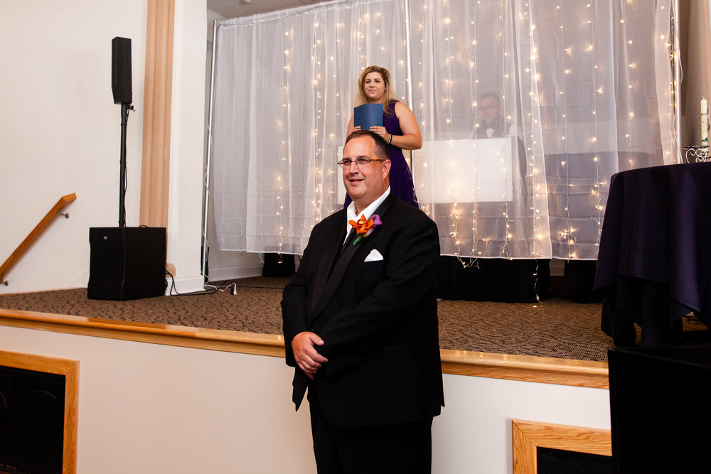 Syracuse-Wedding-46.jpg