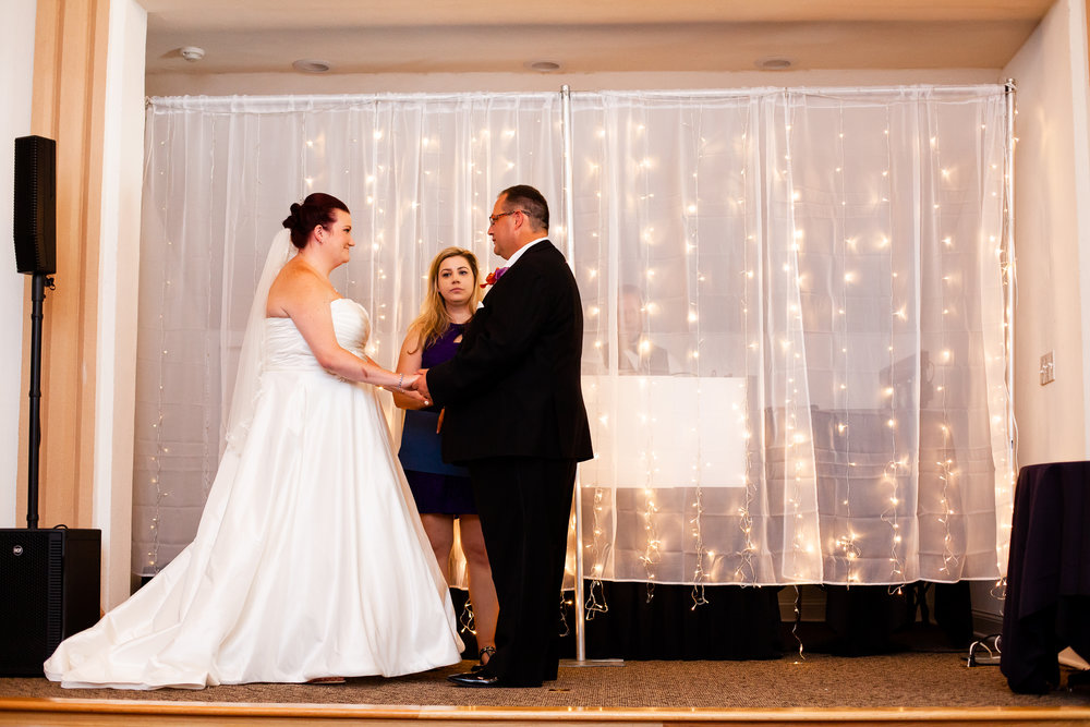 Syracuse-Wedding-56.jpg