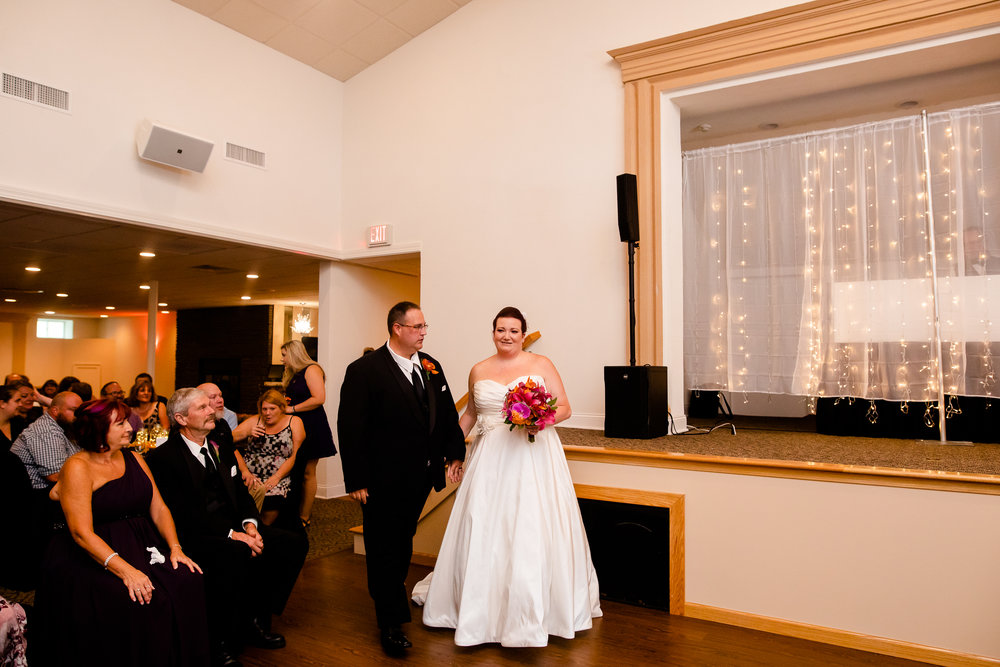 Syracuse-Wedding-59.jpg